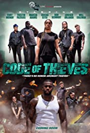code of thieves 2020 5ed2bf05ca16a
