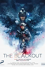 The Blackout (2020)_5ecad2a6bd026.jpeg