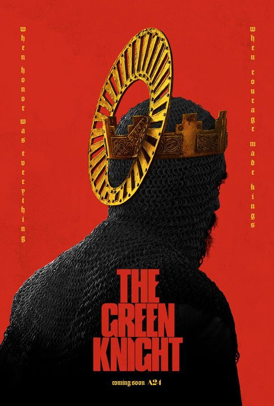 The-Green-Knight-English-Subtitle