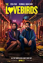 The Lovebirds (2020) Netflix_5ecc24a6683f4.jpeg