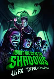 what we do in the shadows s02xe07 the return 5ec82fbc821fd