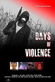 Days of Violence (2020)_5ef3b14c81954.jpeg