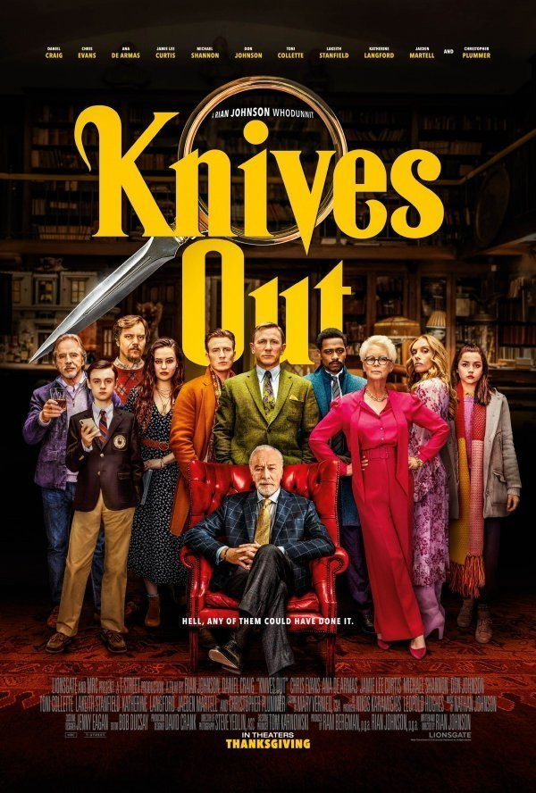 Knives_Out_Subtitles