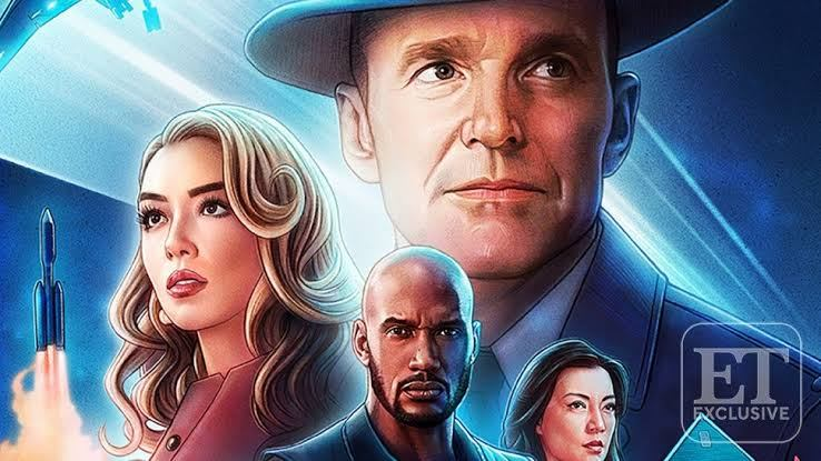 marvels agents of s h i e l d season 7 episode 2 5ed73ee9acd46