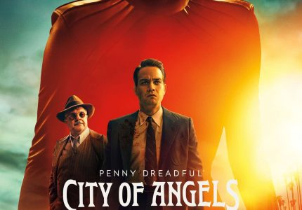Penny Dreadful: City Of Angels Season 1_5ee71258688c2.jpeg