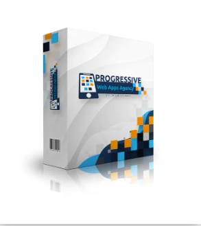 Progressive Web Apps Agency by MobiFirst by Todd Gross & OTO Upsell Review – Best New Web Technology That Combines The Best A Website Has To Offer With The Best A Mobile App Has To Offer To Increase Business Instantly For Any Local Business_5ef1b5b632e5a.jpeg