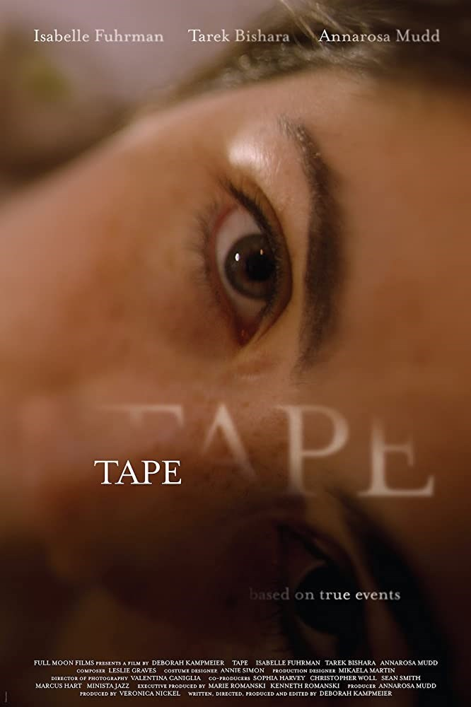 tape 5ee1cb208225a