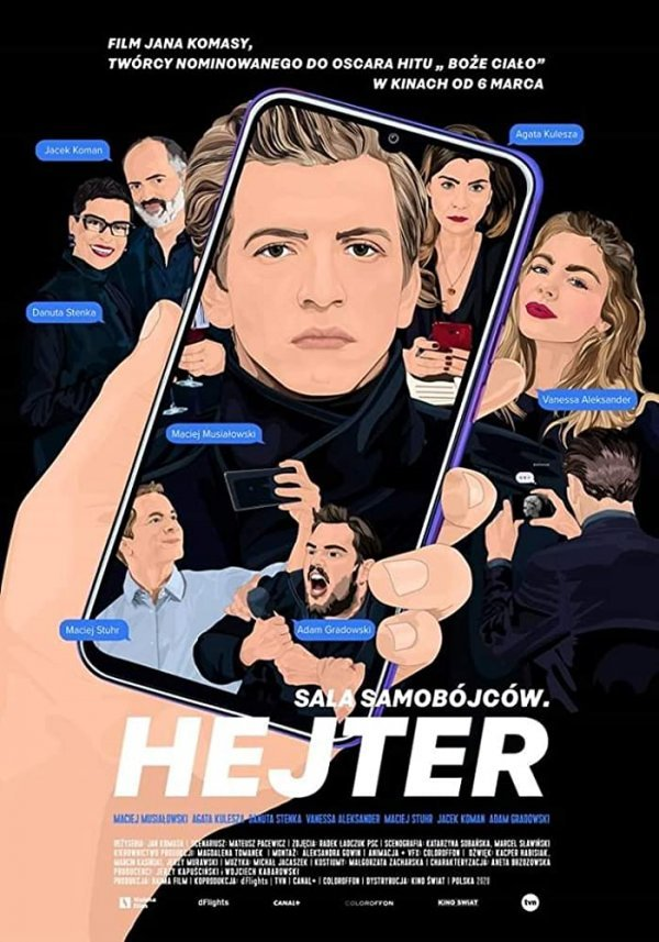 The-Hater-English-Subtitle