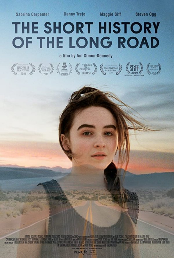 the short history of the long road 5edf281b1cbcf