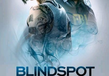 Blindspot: Season 5, Episode 11_5f1a7bb58634c.jpeg