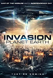 invasion planet earth 2019 5f04d4f7ee4a4