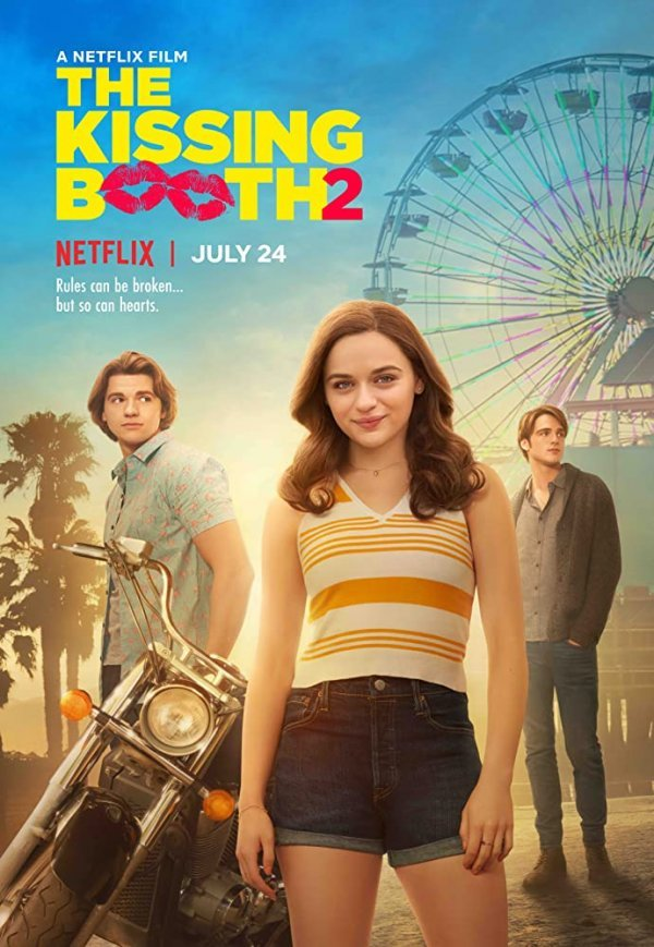 The-Kissing-Booth-2-subtitle