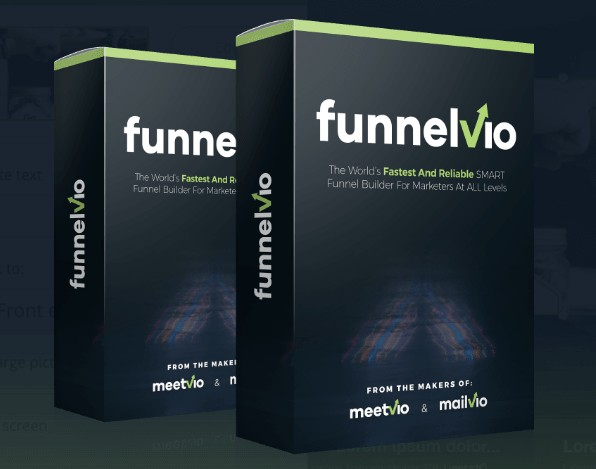 Funnelvio Software by Neil Napier And OTO Upsell Review – Best The World's Fastest And Reliable Smart Funnel Builder For Marketers At All Levels_5f2674318f10c.jpeg