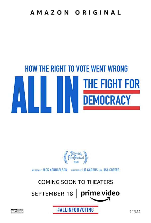 all in the fight for democracy 5f572168382a6