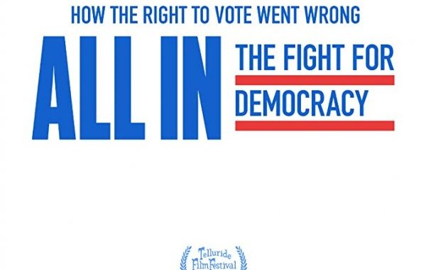 All-In-Fight-For-Democracy-Eng-Sub