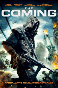 the coming 2020 hdrip 5f5e7bf41317d