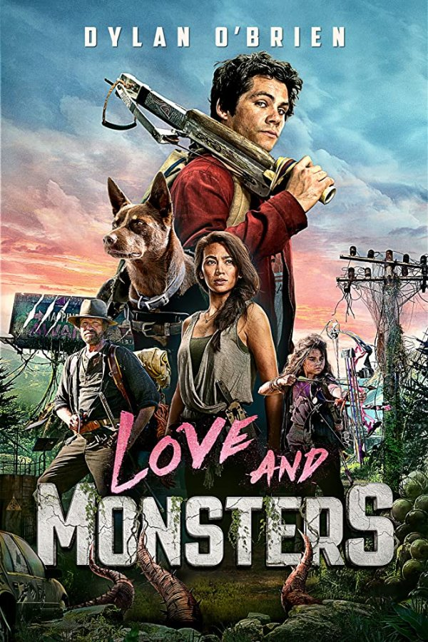 love and monsters 5f85459a16fae