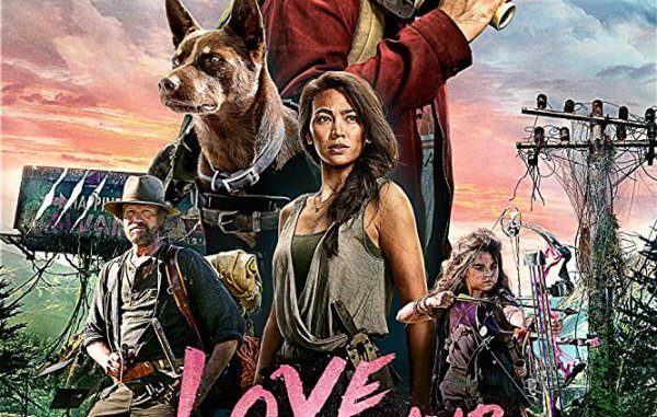 Love-And-Monsters-English-Subtitle