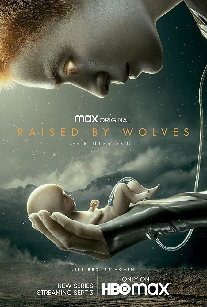 raised by wolves season 1 5f815037966a5