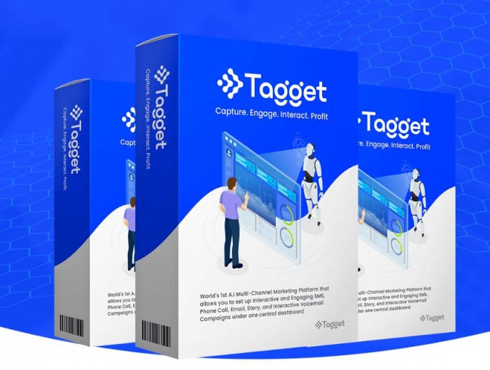 tagget pro software upsell oto software by misan morrison review best multi channel marketing platform that allows you to capture engage interact and profit from visitors on any web 5fd484b9d470a