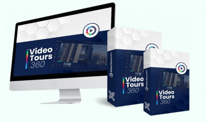 videotours360 video software upsell oto by ifiok nkem review best built in live video chat ecommerce gamification and ai and create sell virtual video tours to your clients i 5fdc60c3c02bc
