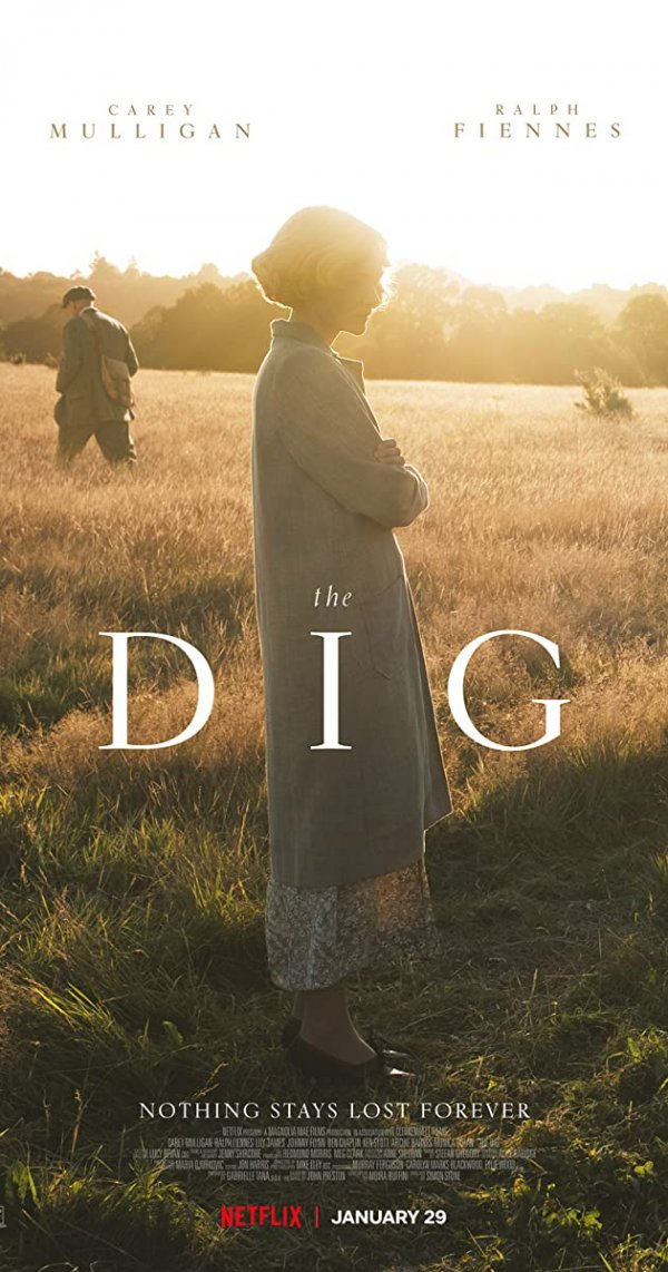 the dig 6012558b618c9