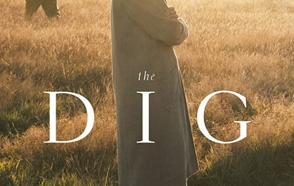 The-Dig-English-Subtitle