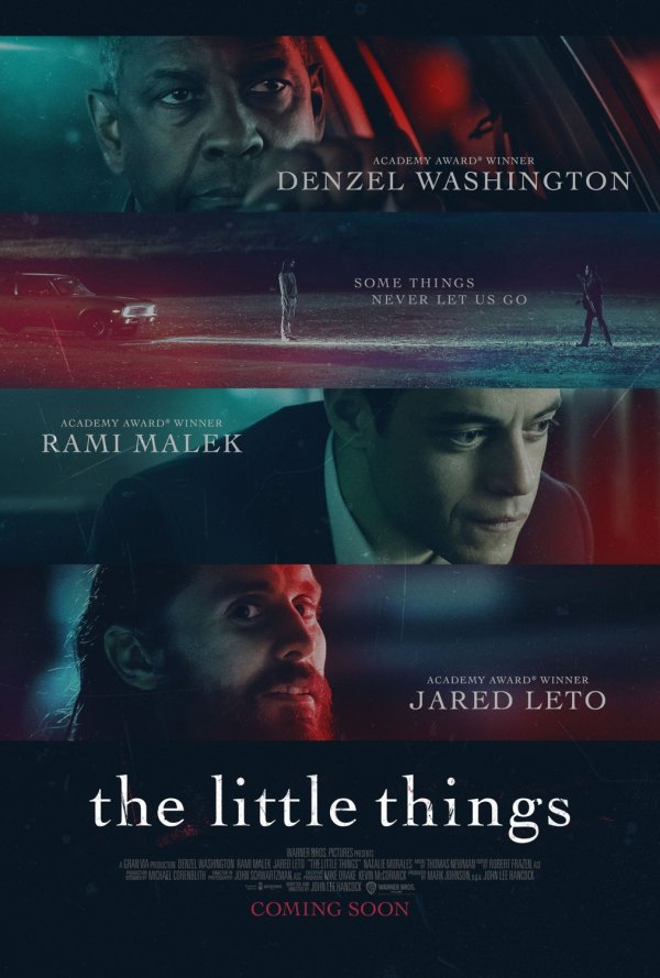 The-Little-Things-English-Subtitle