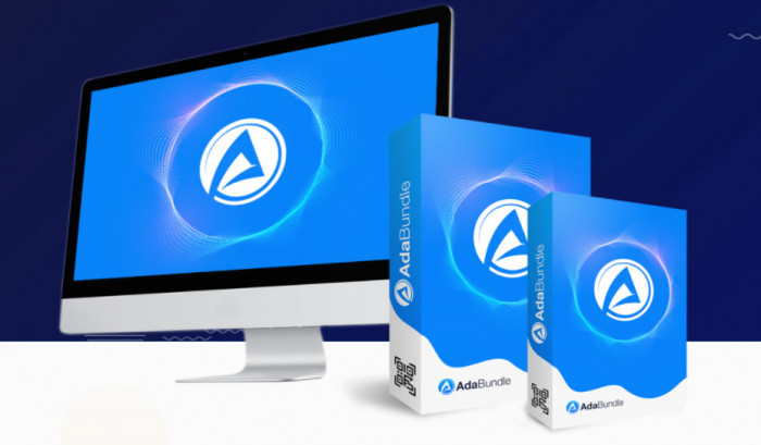 adabundle accessibility software by ifiok nkem plus oto upsell download best the first all in one saas platform that helps website owners improve their website accessibilit 60d43bdeb3fe5