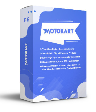 motokart digital store software download by vivek gour oto upsell best create your own digital store live open in just 1 click with inventory pre loaded with over 300 hot sell 60d2949a7222f