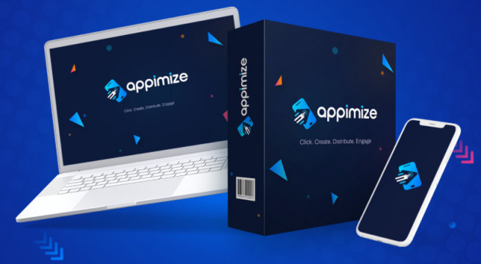 appimize software from taqi askari mo miah with oto upsell download best the easiest most simplest mobile app building platform that will create fully responsive apps without a 611382b077f09