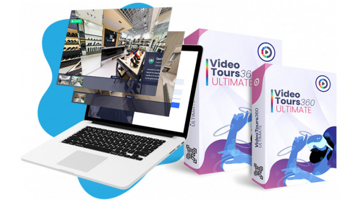videotours360 ultimate software from ifiok nkem with oto upsell download best worlds first and only virtual tour builder with built in live video call ecom gamification a i 611a1a5d24a2b